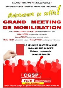grand-meeting-de-mobilisation